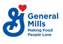 Image general mills logo 2