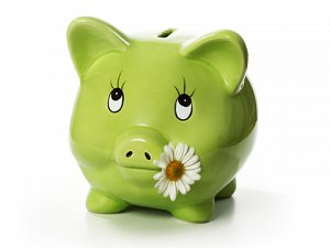 Image piggy bankdreamstimexs20704444 thumb 2x