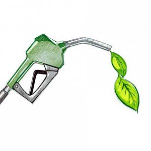 Image biofuels thumb 2x