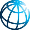 Image the world bank