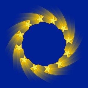 Image eu circlesdreamstimexs5126493 thumb 2x