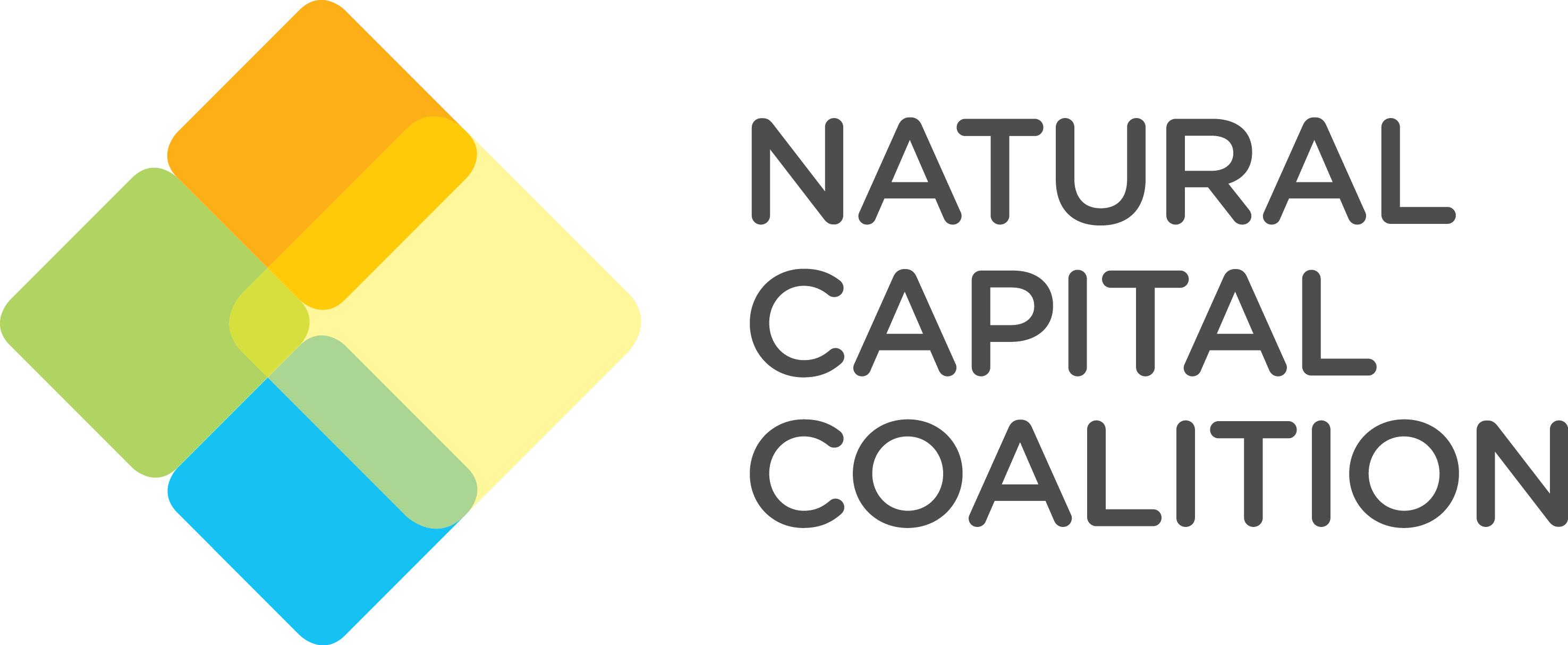 Image natural capital coalition