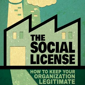 Image sociallicence thumb 2x