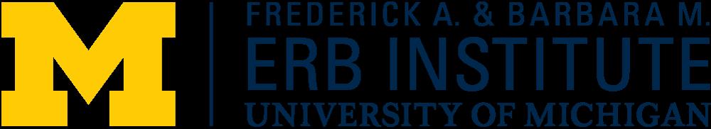 Image erb new logo