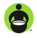 Image fair trade usa