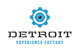 Image detroit experience factory