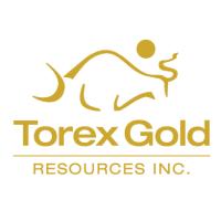 Image torex gold