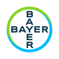 Image bayer