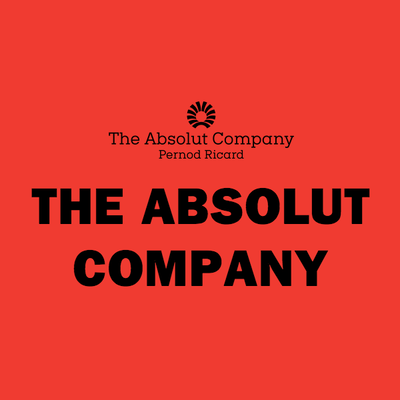 The Absolute Company