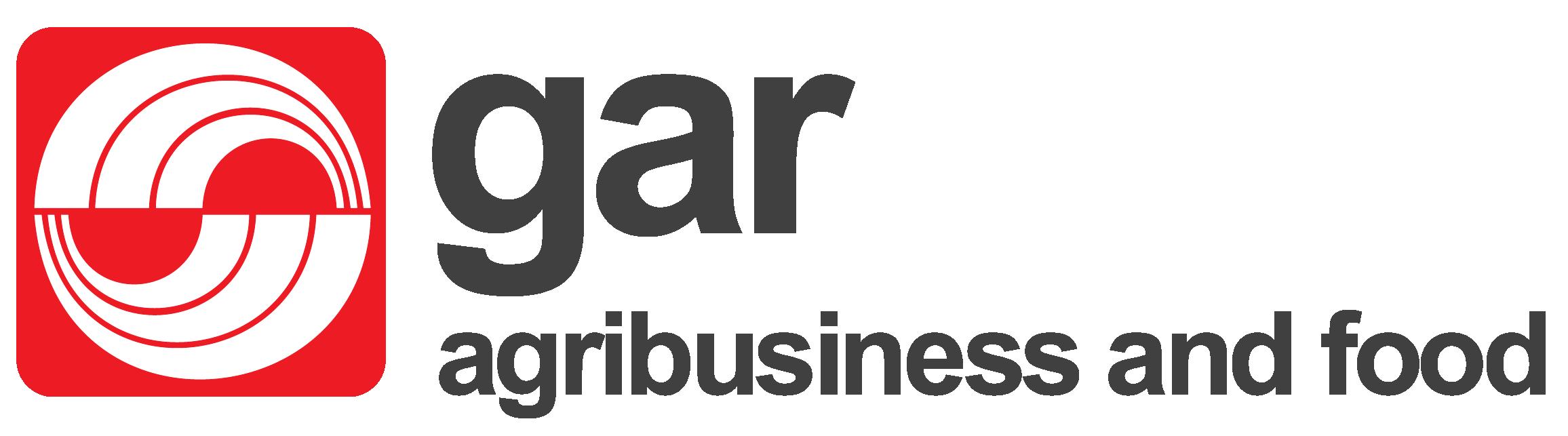 Image gar agribusiness and food logo  rgb  01   correct