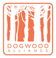 Image dogwood alliance