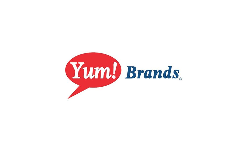 Image yum  brands