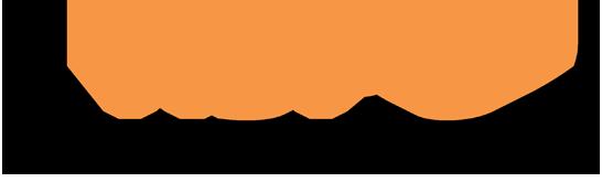 Image rspo logo