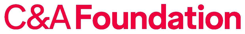 Image ca foundation logo