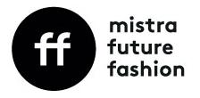 Mistra Future Fashion