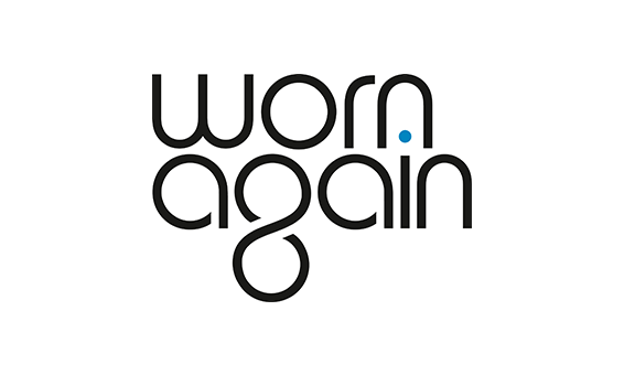 WornAgain