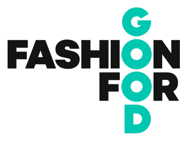 Image fashion for good logo