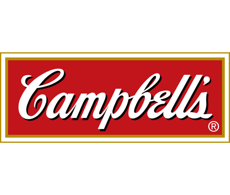 Image campbell soup company