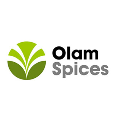 Image olam spices