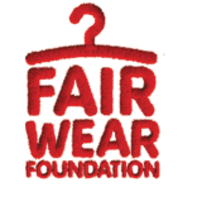 Image fair wear