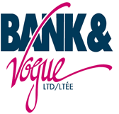 Image bank vogue