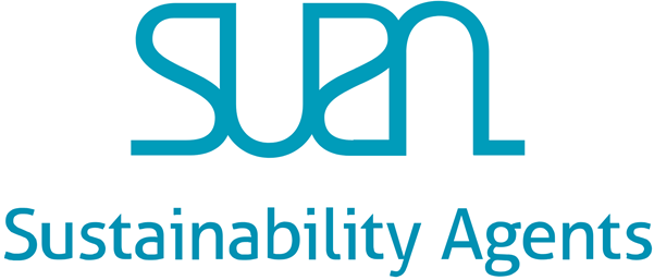 Sustainability Agents (SUSA)