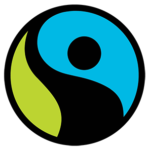Image fairtrade logo 300