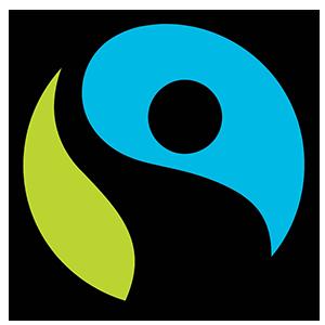 Image fairtrade logo 300