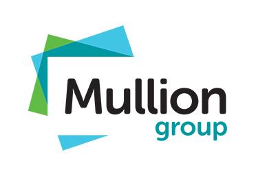 The Mullion Group