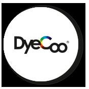 Image dyecoo logo 175