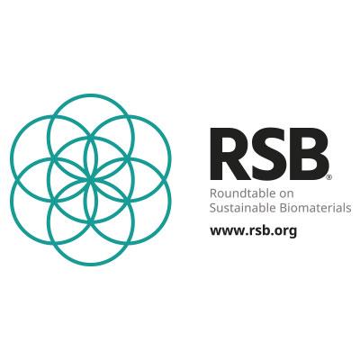 Image rsb