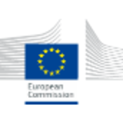 Image european commission