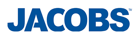 Image jacobs engineering group logo png transparent