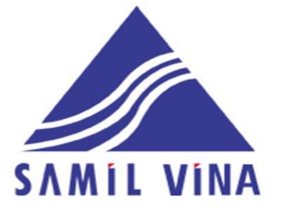 Image logocongty