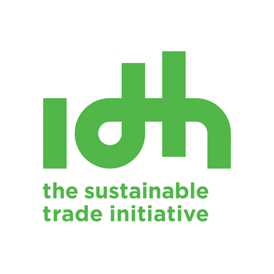 IDH - the Sustainable Trade Initiative