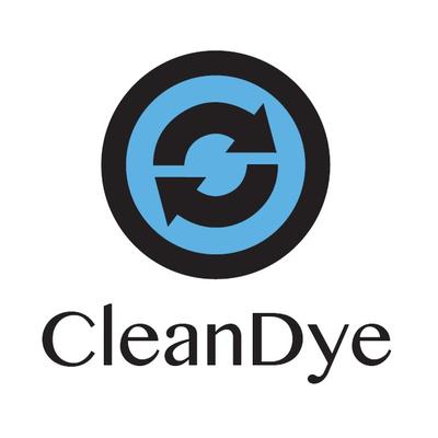 Image cleandye