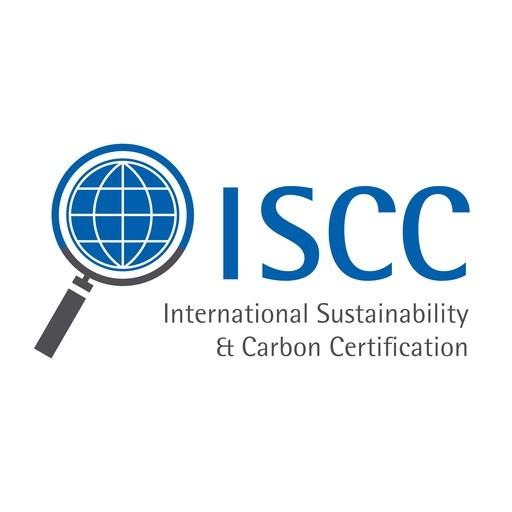Image iscc
