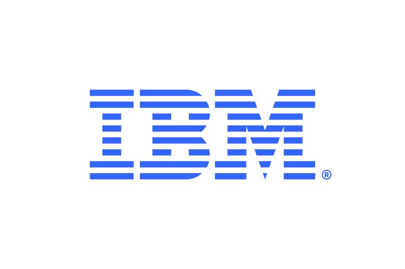 Image ibm logo blue60 cmyk
