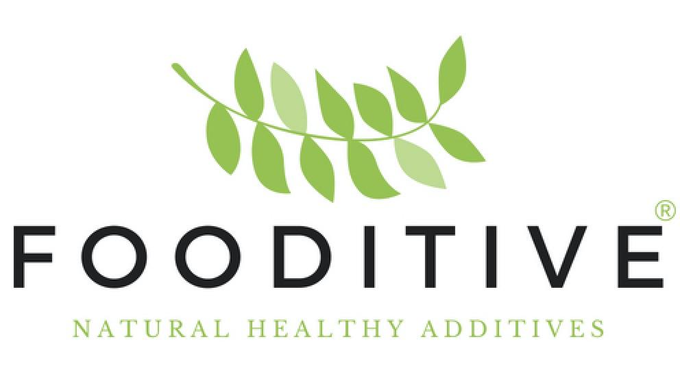 Image fooditive logo