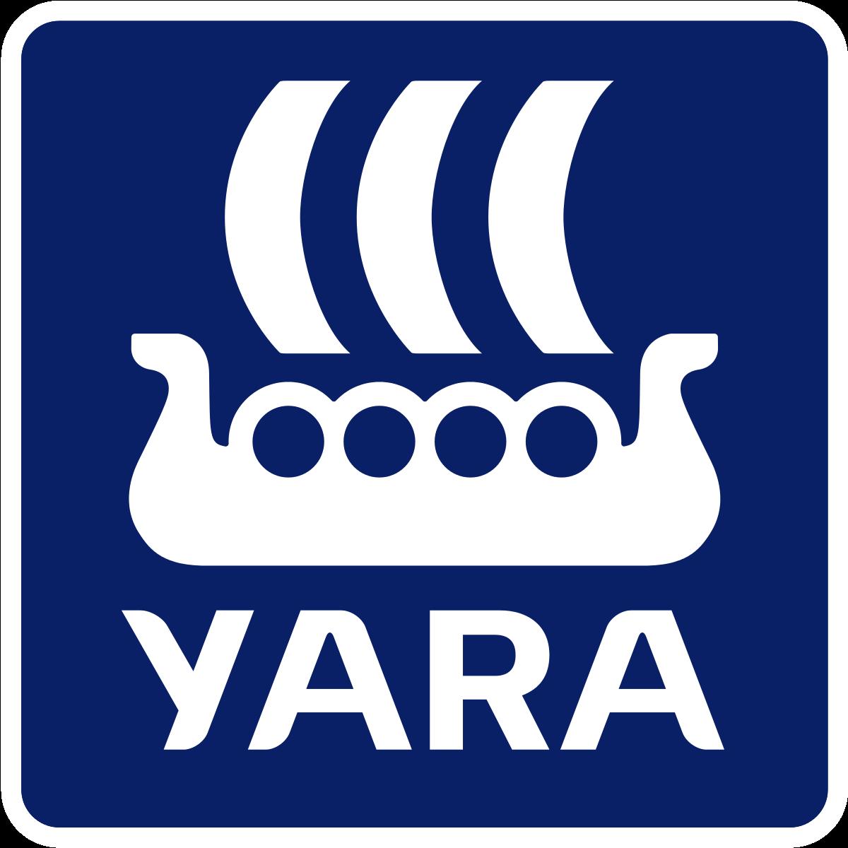 Image yayra