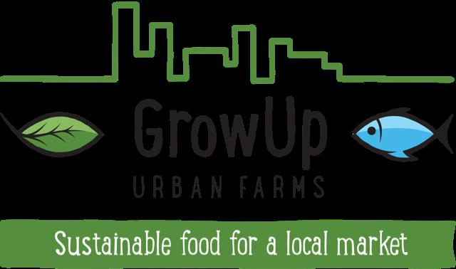 Image growup farms