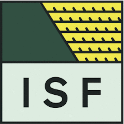 Image isf