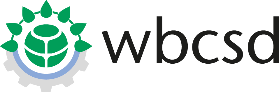 Image wbcsd principal logo