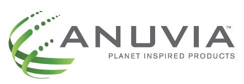 Anuvia Plant Nutrients