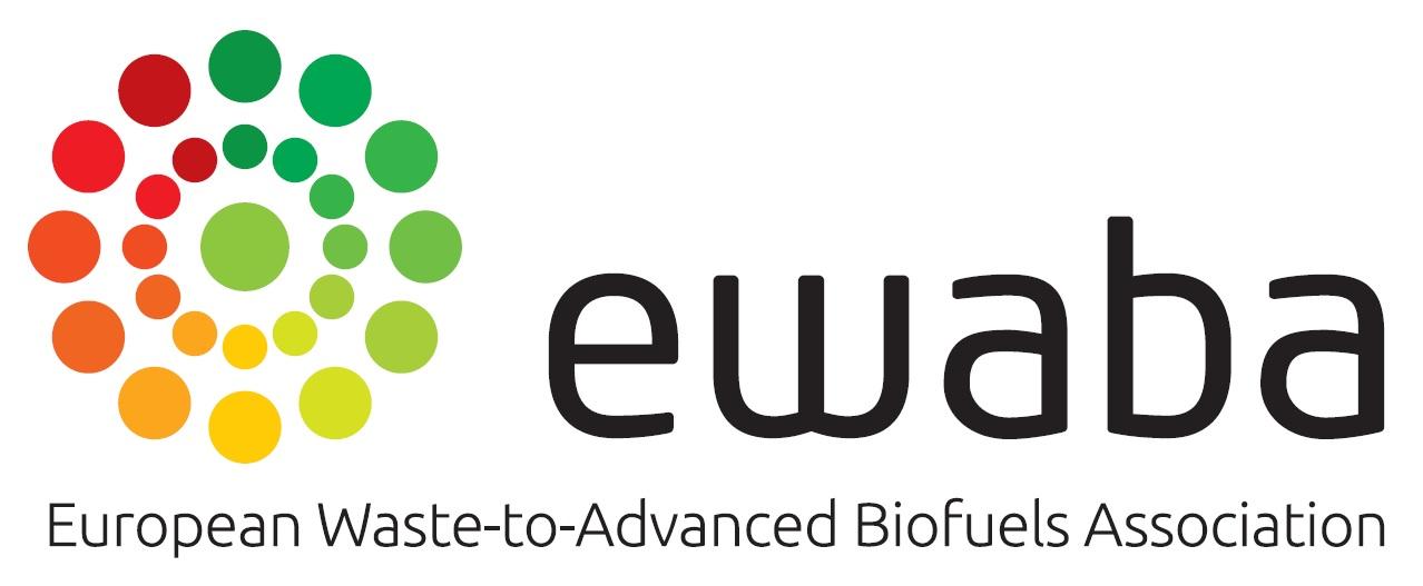 Image ewaba logo  002