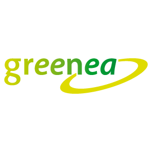 Image logo greenea 300x300  002