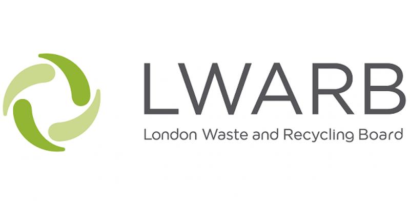 Image lwarb logo   square