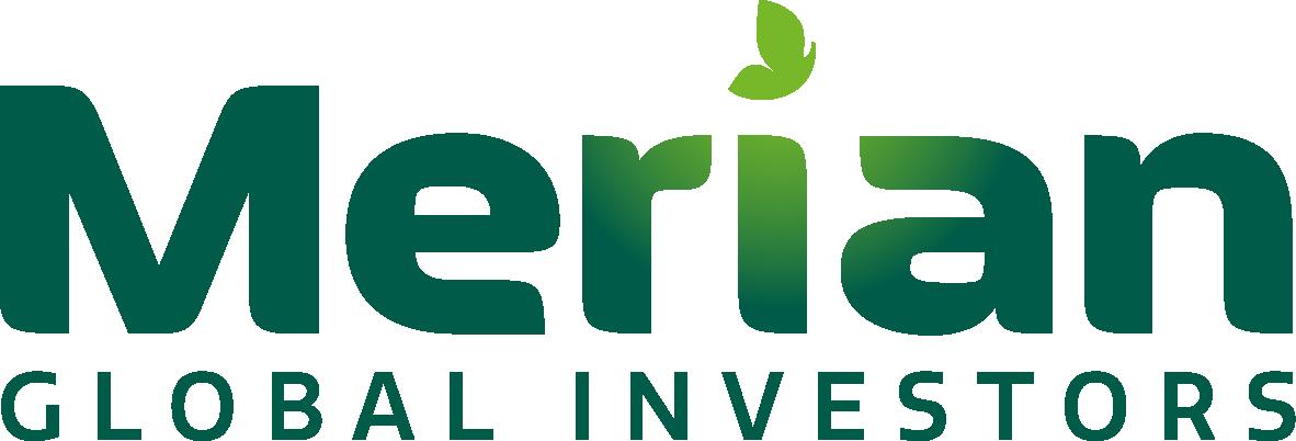 Image merian logo only rgb 100mm