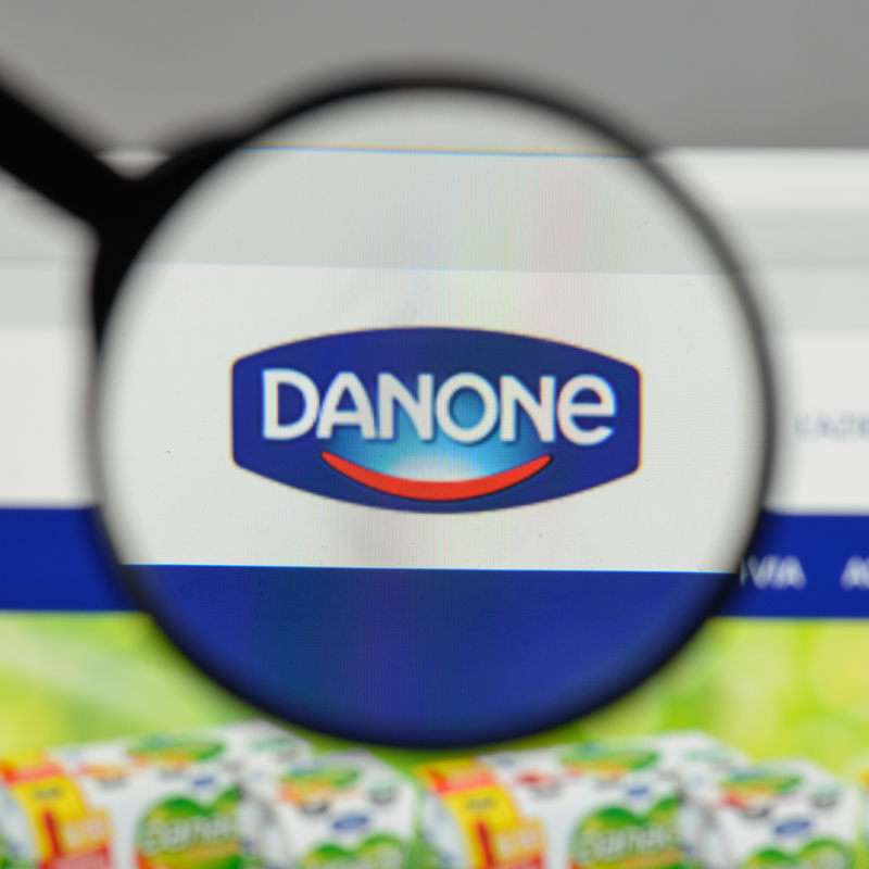 Image danone dreamstime s 106077706