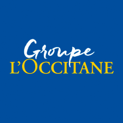 Image l occitane group